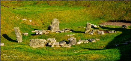 LERWICK,-Shetlands-N16_00027