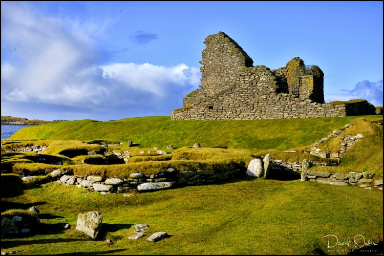 LERWICK,-Shetlands-N16_00030