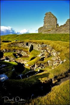 LERWICK,-Shetlands-N16_00031