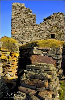 LERWICK,-Shetlands-N16_00037