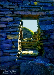 LERWICK,-Shetlands-N16_00038