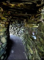 LERWICK,-Shetlands-N16_00040