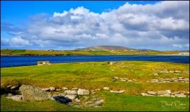 LERWICK,-Shetlands-N16_00041