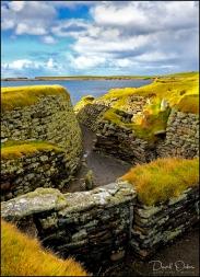 LERWICK,-Shetlands-N16_00044