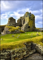 LERWICK,-Shetlands-N16_00045