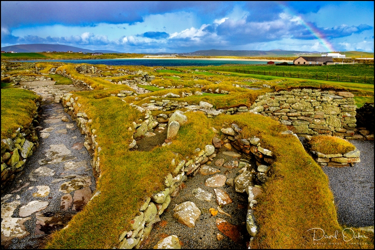 LERWICK,-Shetlands-N16_00046