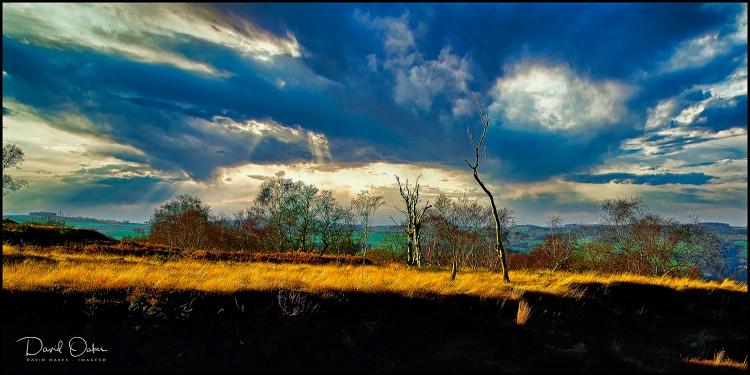 Stanton-Moor