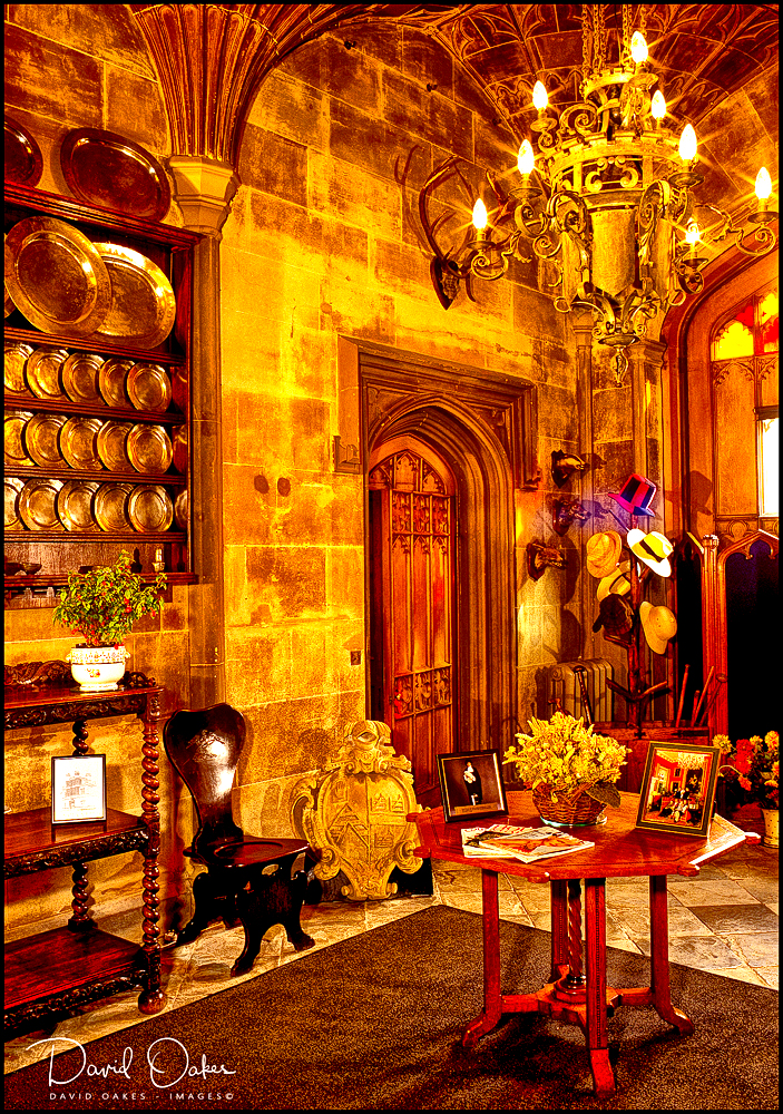 COUGHTON-COURT-The-Front-Hall-041