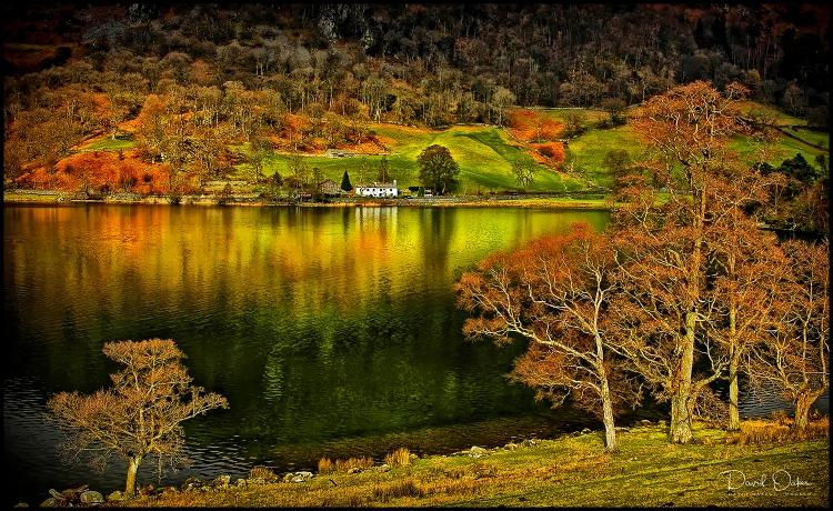 Lakes-Three-0112
