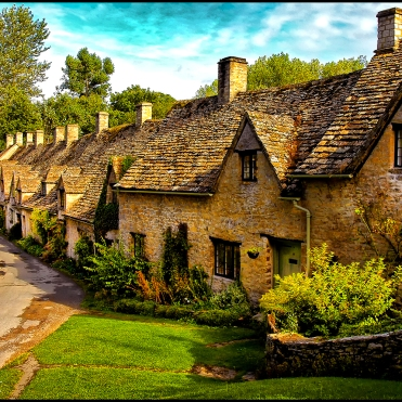 ARLINGTON-ROW,-BIBURY-02qq