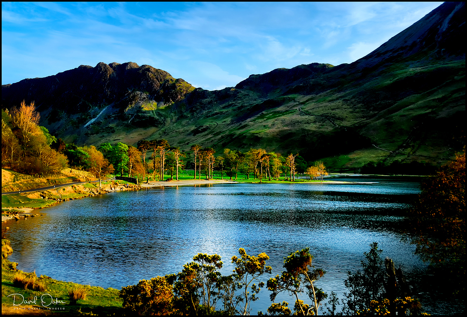 Haystacks,-Buttermere,-Cumbria-0710