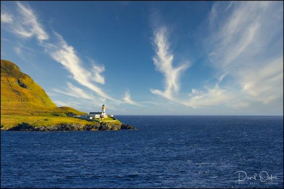 Bressay-Lighthouse,-Lerwick