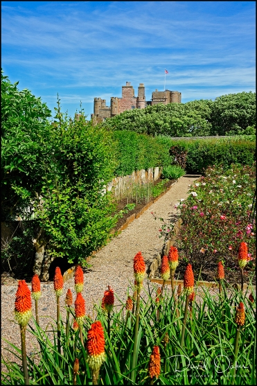 CASTLE-and-GARDENS-of-MEY,-SCOTLAND-0554