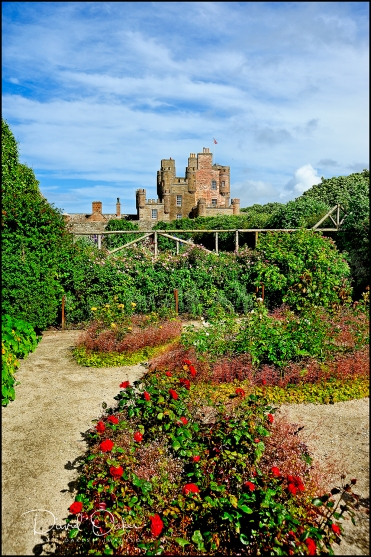 Castle-and-Gardens-of-Mey,-Scotland-0584