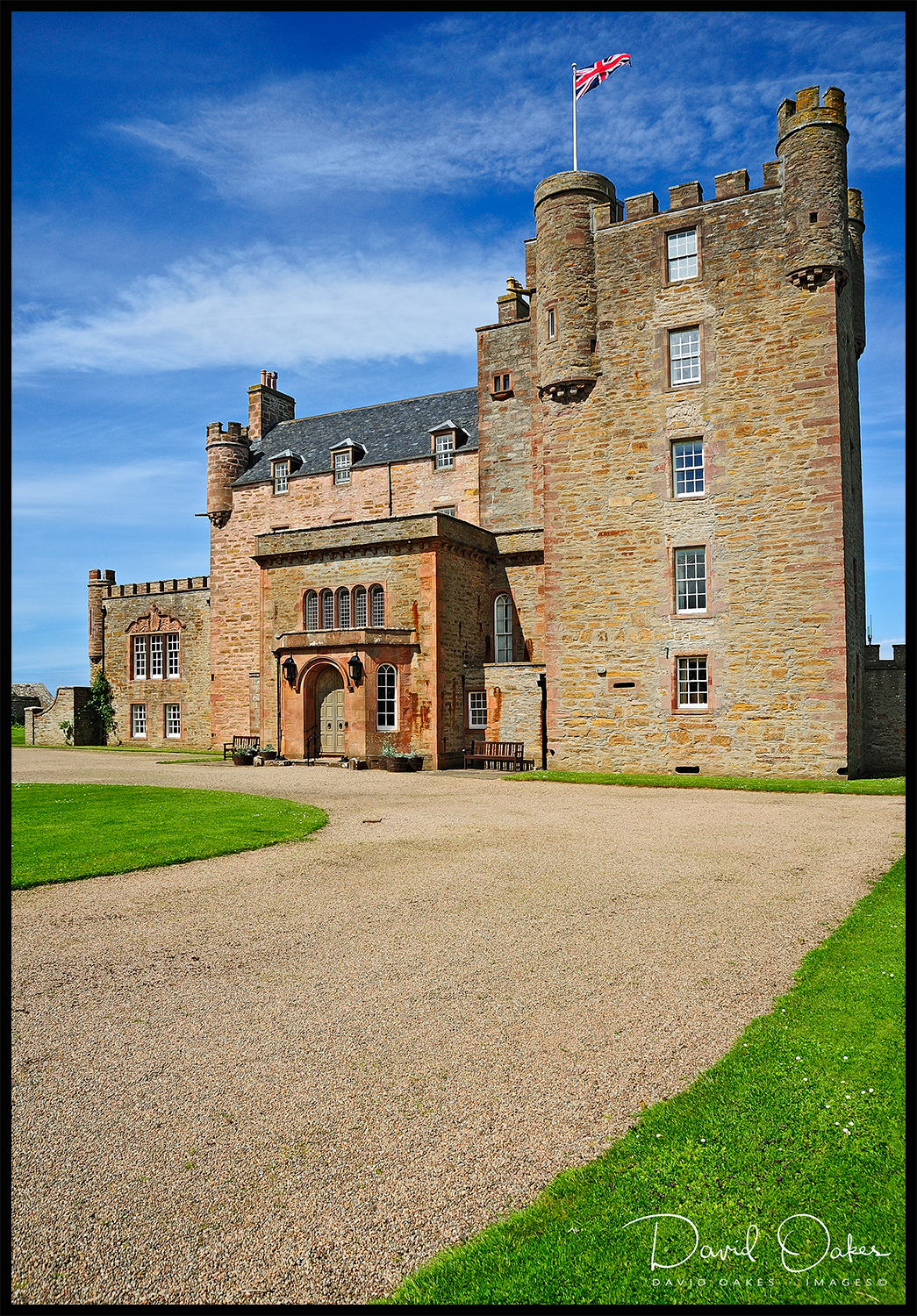 CASTLE-OF-MEY,-SCOTLAND-0532