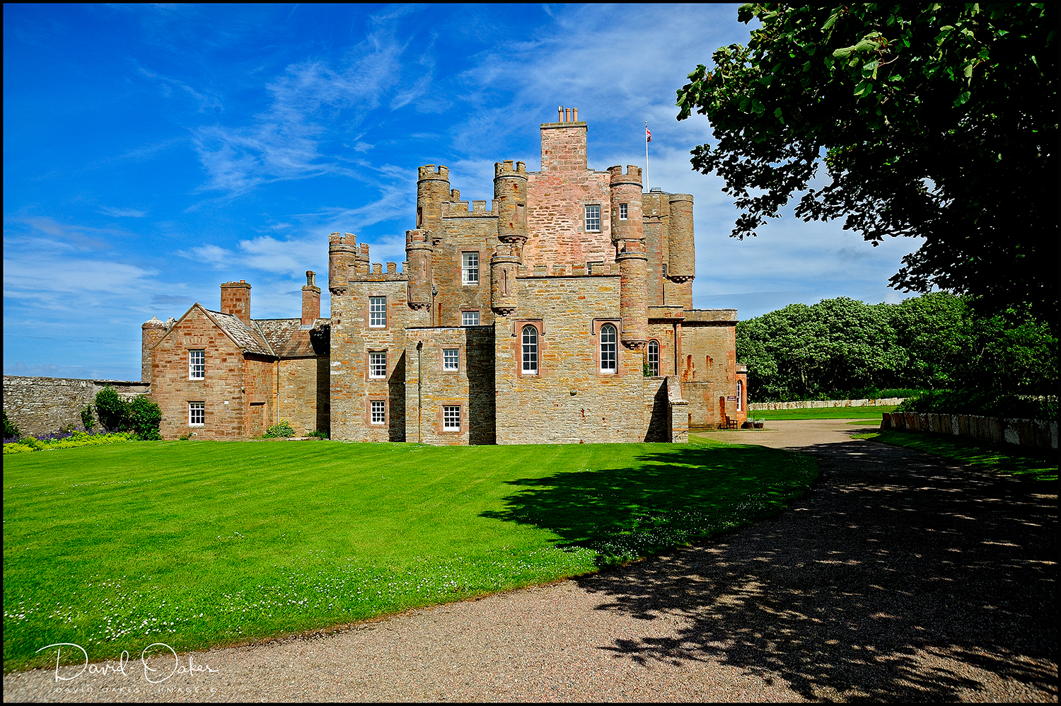Castle-of-Mey,-Scotland-0583