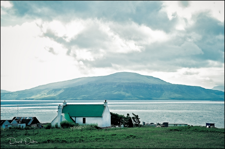 Loch-Bay,-Waternish,-ISLE-OF-SKYE-0303--xxx