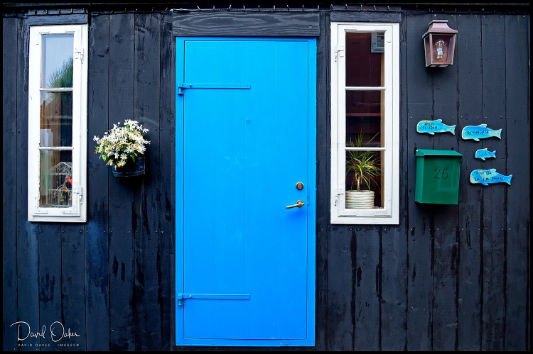 Moody-Monday-Faroe-Islands