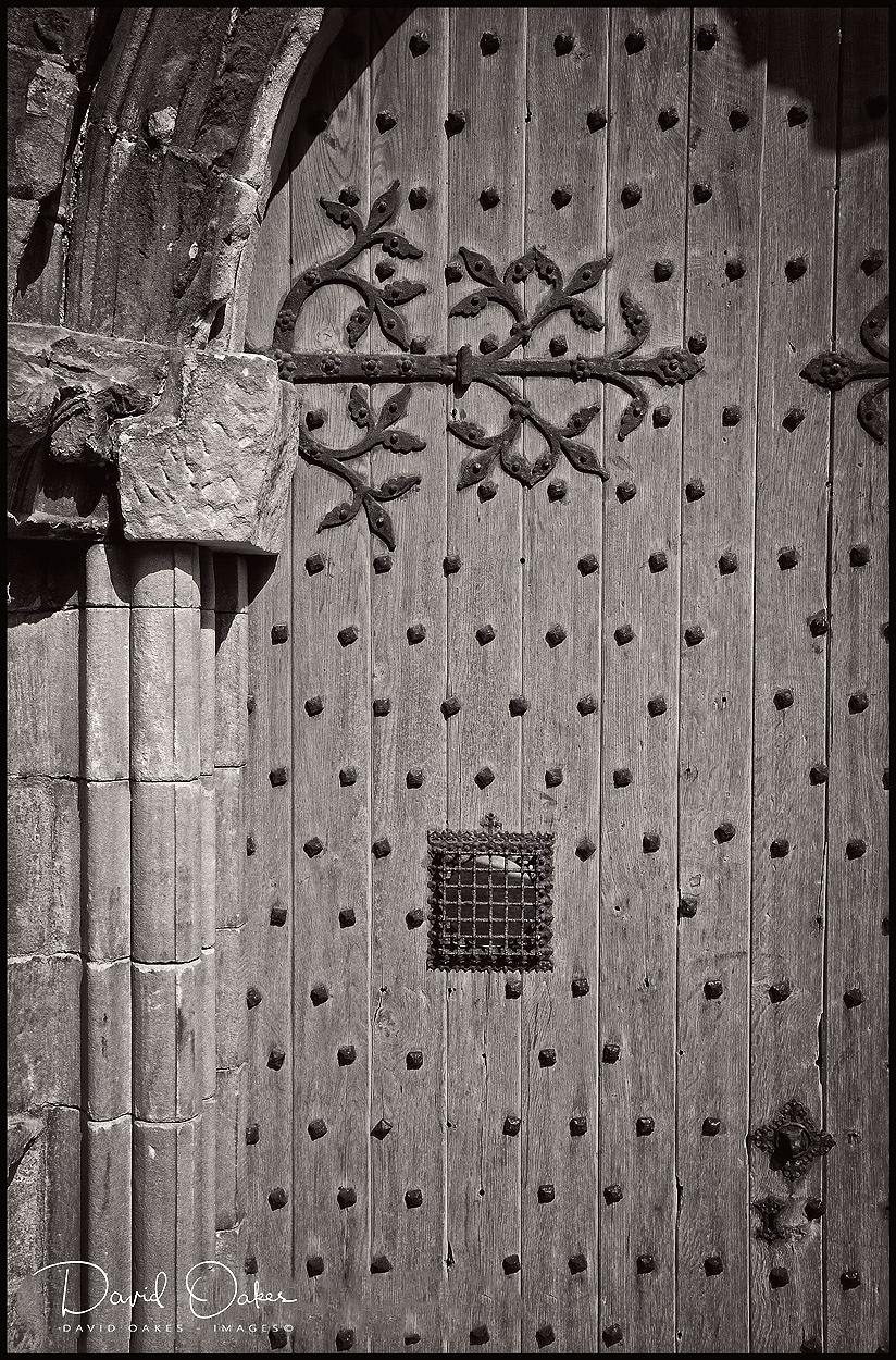 Door,-Hinge-and-Latch---2---