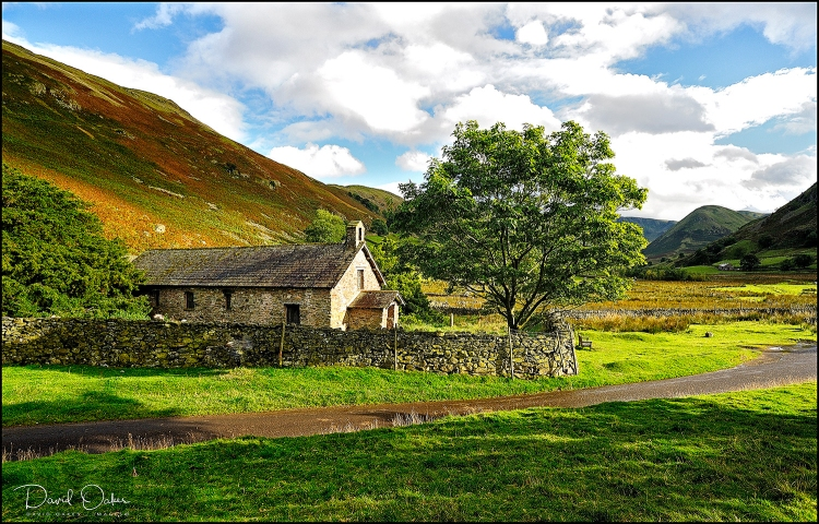 Old-Church-of-Martin-Dale-(2)