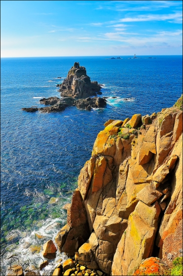 Longships-Lighthouse-and-Lands-End-CORNWALL--0227-bb