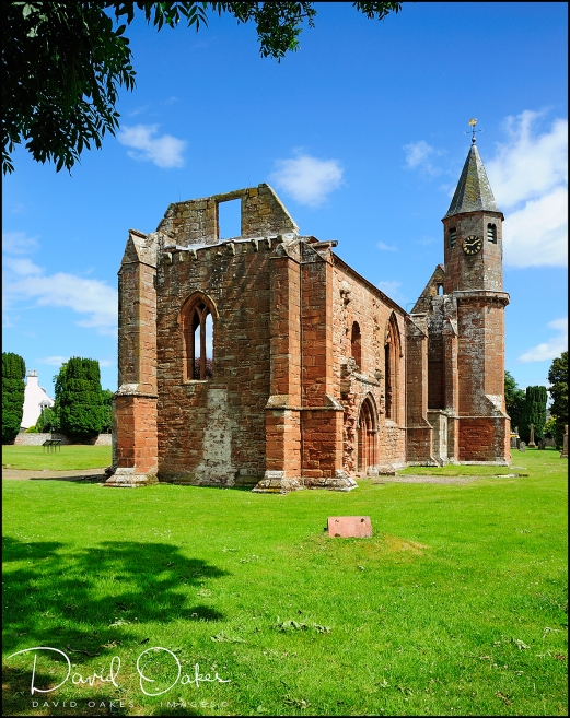 FORTROSE-CATHEDRAL,-SCOTLAND-0668-www
