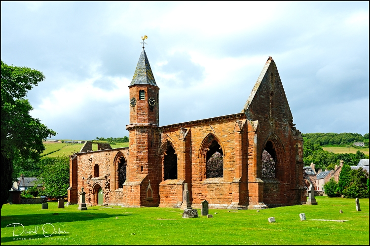 FORTROSE-CATHEDRAL,-SCOTLAND-0674-www