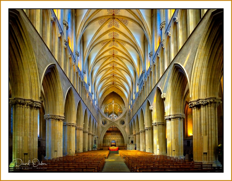 Wells-Cathedral,-Somerset