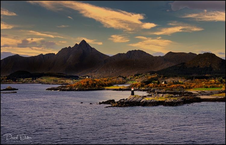 LEKNES,-Lofoten-Islands-N15_00003qq