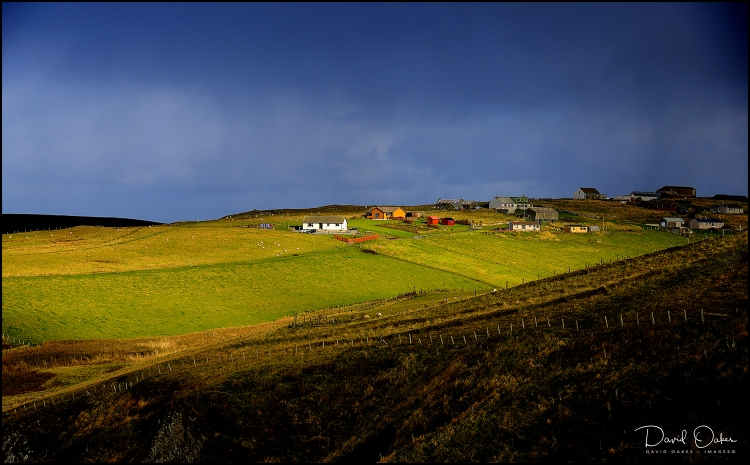 LERWICK,-Shetlands-N16_00018