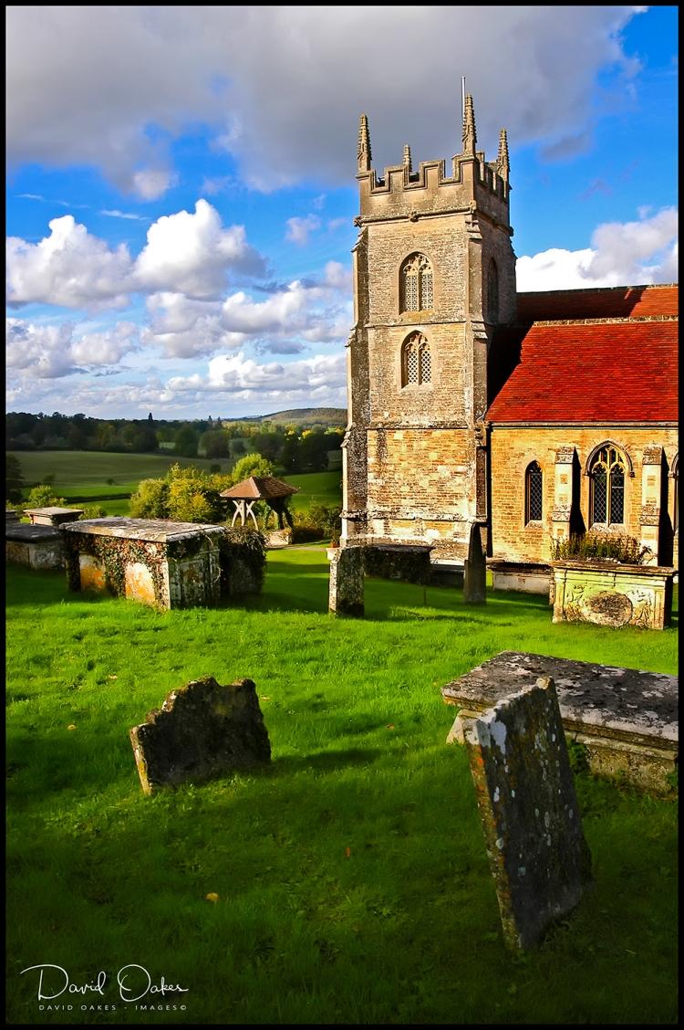 Longleat-Heavens-Gate-Shearwater-Horningsham--0071