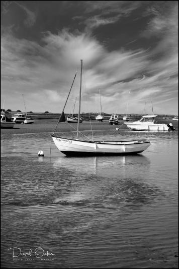 Norfolk-5_960