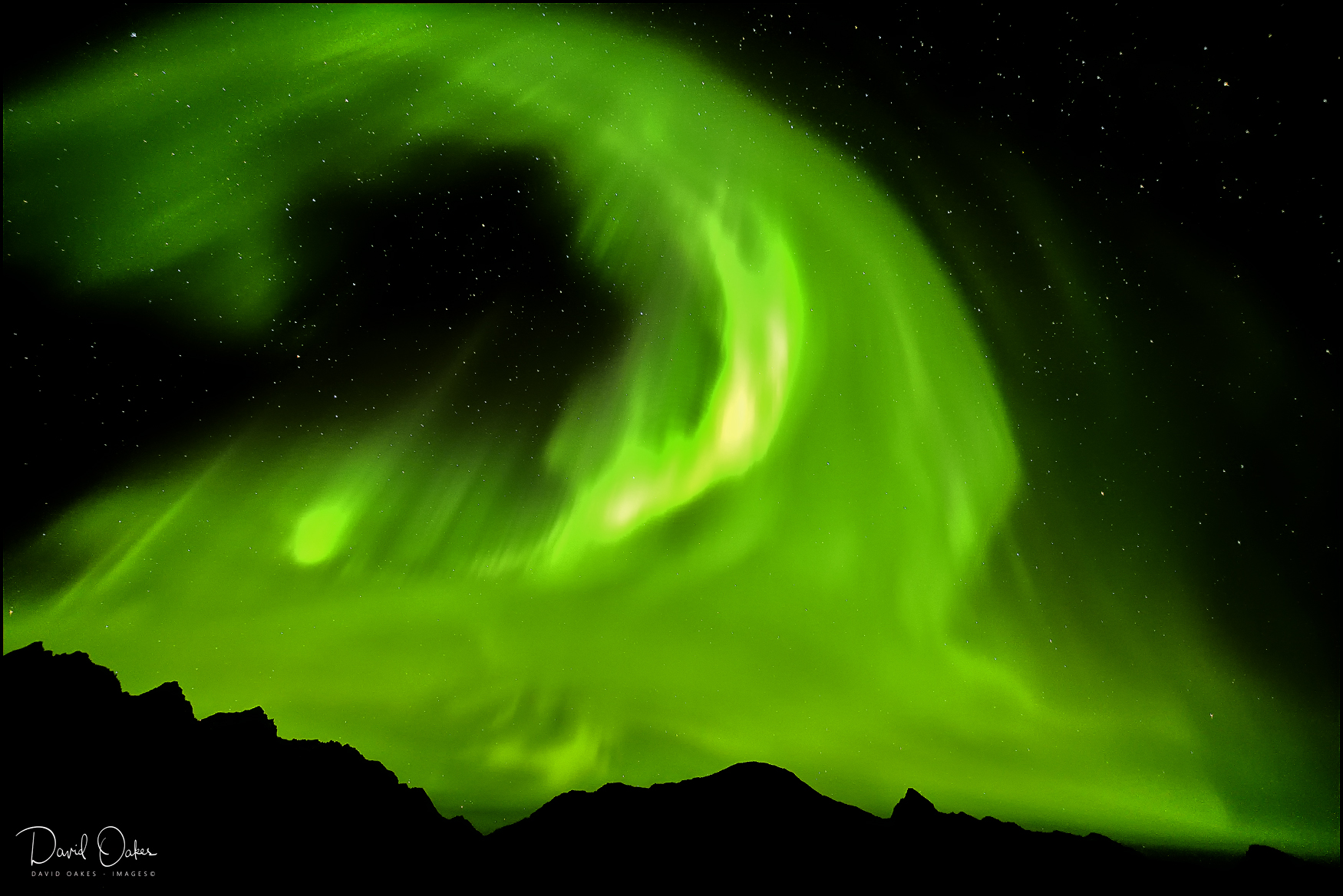 NORTHER-LIGHT-N18_00014