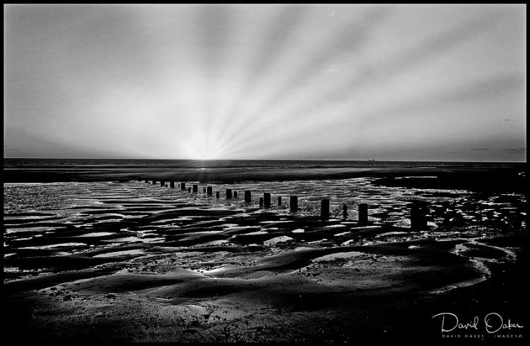 Sunset-Morecambe-Bay - copy